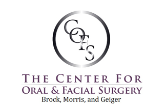 The Center for Oral and Facial Surgery