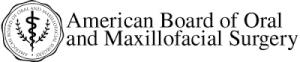 Board Certified Surgeons